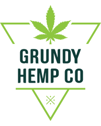 GRUNDY HEMP CO
