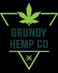 GRUNDY HEMP CO